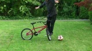 bmx-football-trix