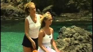 Essential Guide to Massage Techniques - 31-35 - Neck & Scalp Massage
