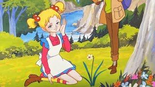 ハロー!サンディーベルのエンディングの曲。マイナー調のメロディーが哀愁漂う。素敵な小さな島でひっそり夕焼けの中で歌っています。ぜひ...