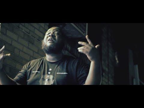 Ar-Ab - Life Like Freestyle (New Official Music Video) @AssaultRifleAb @MullaRulez