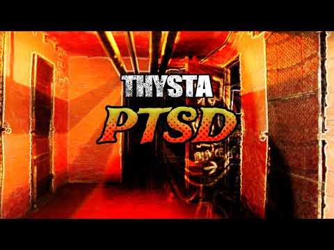 Thysta - PTSD