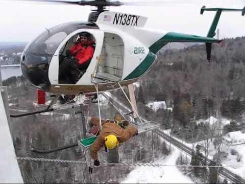 high voltage helicopter lineman salary with Wxpbk Q2o4i on Ibew Lineman additionally AGVsaWNvcHRlciAgbGluZW1hbg besides WxPbk Q2O4I likewise ORZGF0YS53aGljZG4uY29tL2ltYWdlcy80MjgxNjUwL09saV9TeWtlc19fX0hJR0hfRklWRV9ieV9KZXJlbXlTYWZmZXJfdGh1bWIuanBn together with Salary Tree Trimmer 4604.