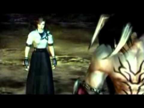 Devil jin fully demonized ii mp3