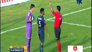 Video TVC Deportes- Resumen del 1T del partido Platense vs Motagua download MP3, 3GP, MP4, WEBM, AVI, FLV Oktober 2018