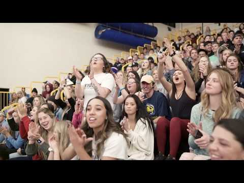 Fort Lewis College Transforms Their Game-Day Atmosphere with Nevco Video