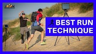 Do you run wrong? (Expert reveals best running technique)
