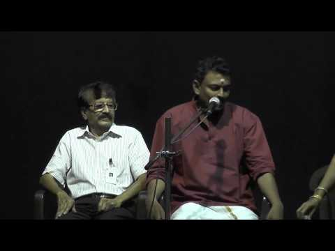 Humour club | Comedy Show | Pattimandram Fame Sivakumar | Monthly Meeting | October 2015