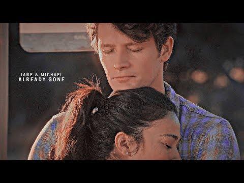 Jane & Michael II We Were Always Meant To Say Goodbye [+5x07]