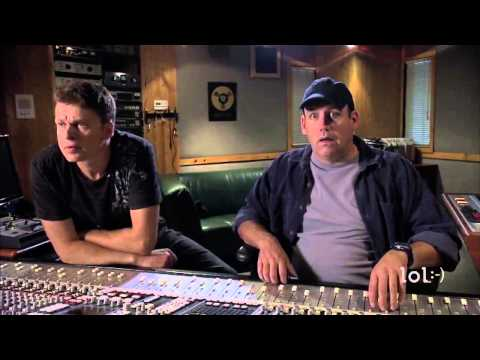 Funny Sound Engineer's - Part 2