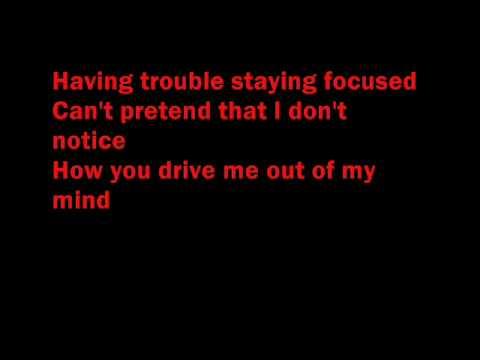 Distracted by KSM [Lyrics]