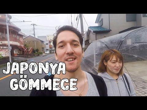 JAPONYA'NIN NELERİ KÖTÜ? SİZLER İÇİN ANLATTIM! | JAPONBU