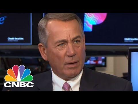 former-speaker-john-boehner-on-legalizing-marijuana-|-cnbc