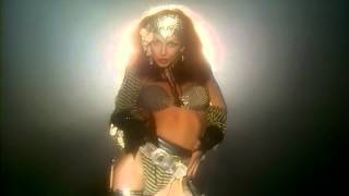 #KATE BUSH   Babooshka