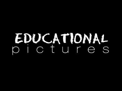 Educational Pictures International (2013)