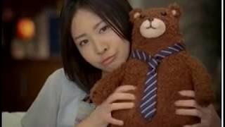 2008/5/1OA 出演:平泉成、岩田さゆり 「お父さん、また飲んでるの。生...