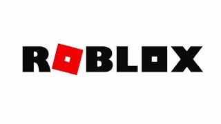 ROBLOX - Zombie Rush #1 - ZOMBIES!!!