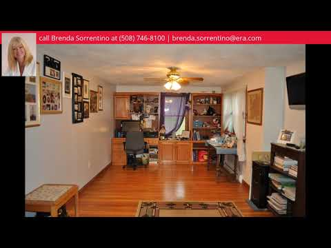 362 South St., Halifax, MA 02338 - MLS #72317493