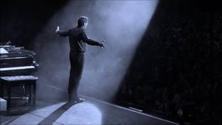 Udo Jürgens wer nie verliert hat den Sieg nicht verdient - Hommage vom singenden Udo Fan