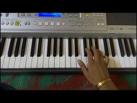 Gori Tor Roop- Nagpuri Song 2017