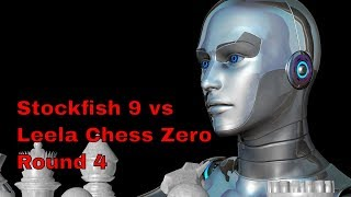 free online chess lessons