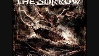 Eyes Of Darkness - The Sorrow