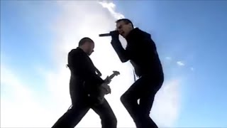 In My Remains (Official Music Videos) - Linkin Park