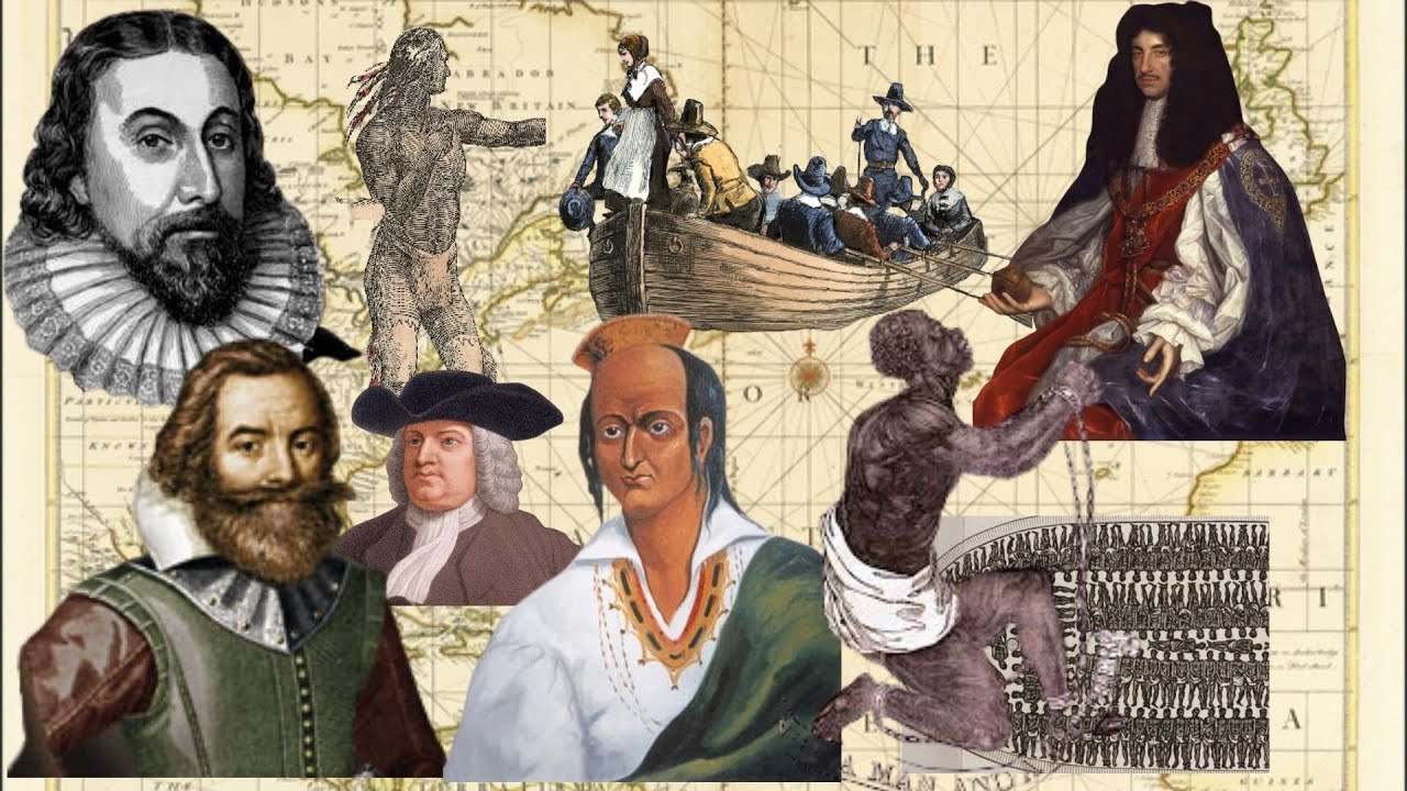 characteristics of mercantilism during the age of exploration How did mercantilism exploration and european colonized and explored different pars of the world due to different reasons during the 15th european.
