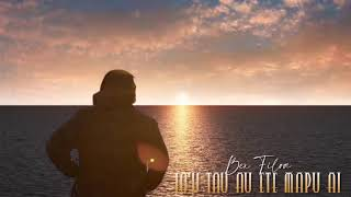 Download Bex Filoa - Lo'u Tau Au Ete Mapu Ai (Official Audio)