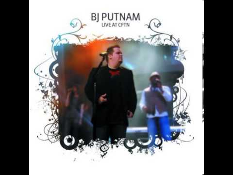 BJ Putnam | Our Father