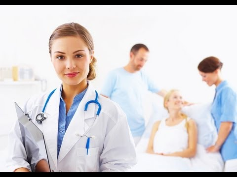 What do you major in if you want to become a psychiatrist? ?