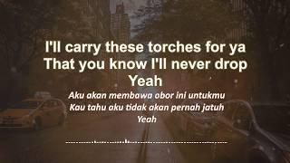 Download Lirik & Terjemahan 🎶 MEMORIES - MAROON 5 ( Cover by Cheryll Putih Abu-Abu )