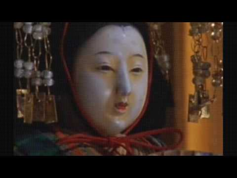 Akira Kurosawa's Dreams Yume   1990 Part 1