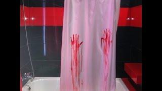ванная комната своими руками