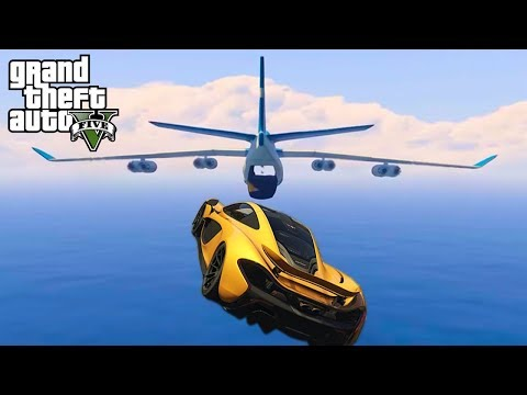 LET'S Play GTA V WITH 60 FPS F Production