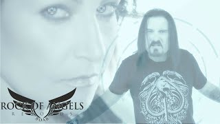 LAST UNION featuring James LaBrie - President Evil (Official Video)