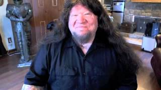 Pastor Bob DAILY! March 16, 2012 ... Is Christian Metal Really Christian?