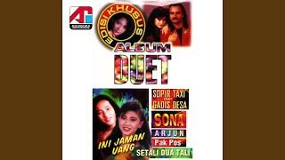 Download Mp3 Arjun  Feat. Iis Dahlia