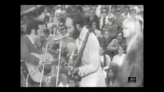 Peter, Paul and Mary - Don't Think Twice, It's All Right
