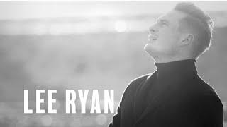 Lee Ryan - Ghost (Official Video)