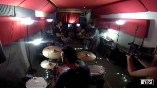 India Arie - Good Man (live)