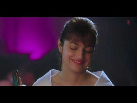yaad-piya-ki-aane-lagi-full-video-song-hd-1080p-|-neha-kakkar-bheegi-bheegi-raton-me
