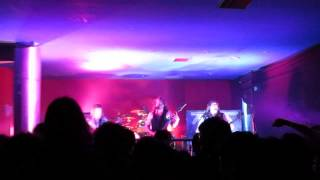 Tyr - Another Fallen Brother en el Vodka N Roll Fest 2014