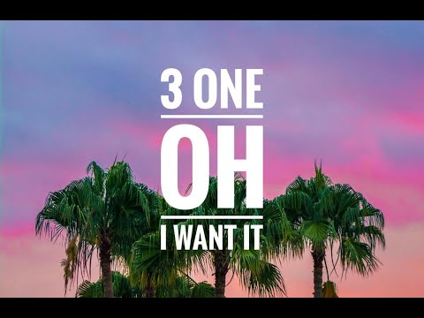 """3 One Oh - I Want It - Google Pixel 4 """"A Phone Made The Google Way"""" Song from YouTube · Duration:  2 minutes 48 seconds"""