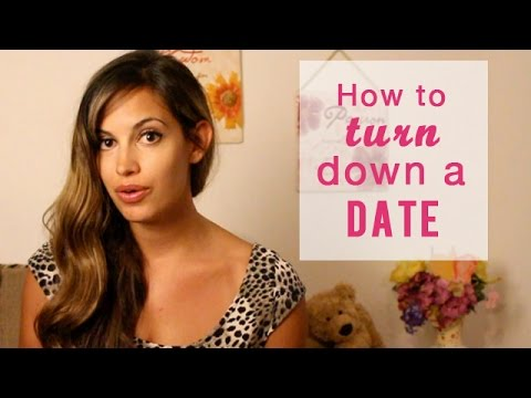 dating long distance after divorce