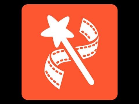 TUTORIAL CARA MENGEDIT VIDEO PAKAI APLIKASI VIDEO SHOW ANDROID
