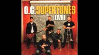 The O.C. Supertones - Strike Back