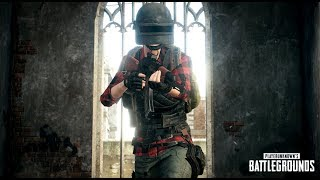 PUBG MOBILE Game Live TeluguGamer | Support Me Through Paytm or GPay |