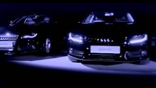 Русь Авто, официальный дилер Audi(, 2014-01-27T07:42:40.000Z)