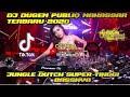 Dj Dugem Publiq Makassar Terbaru  Jungle Dutch Super Tinggi Bassnya  Mp3 - Mp4 Download