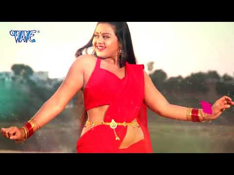 Arvid akela kallu new song 2018 lalaki ri tikuliya  Awara Balam Bhojpuri hit song